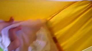 VIDEO DANI 2