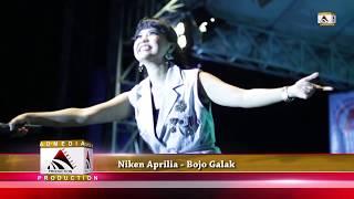 Bojo Galak - Niken Aprilia