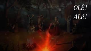 Música Cigana para Dançar - Gipsy music #portalcigano