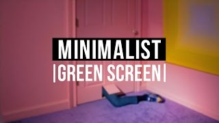 INTRO MINIMALISTA (GRATIS) | 100% PERSONALIZABLE | Daily Vintage