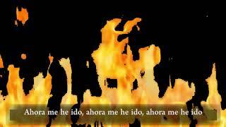 Barns Courtney - Fire Sub Español