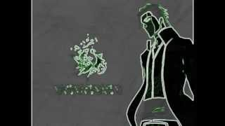 Bleach 2011   Hip Hop Remix   Fade To Black   YouTube