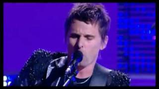 Muse - Undisclosed Desires Live at The Grand Journal