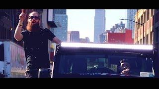 "Modo Feat. TravQue - ""Brush It"" (OT Genasis - ""Push It"" Parody) [Music Video]"