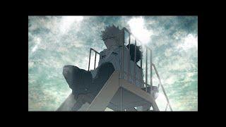 "Boku No Hero Academia OST 2 - ""I Will Break Myself"" 脅威が行くぞ! (Bakugo Emotional Moment)"