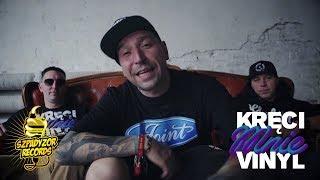 Dj Soina feat. Qlop, Rafi - Życie to diler (prod. Ceha)
