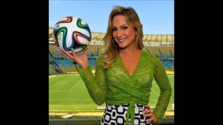 Pitbull Debuts And Jennifer Lopez We Are One Ole Ola The Official 2014 FIFA World Cup Song 2014