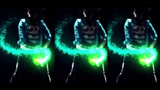 Kylian Mash feat  Akon   Glasses Malone   Club Certified   OFFICIAL HD VIDEO)