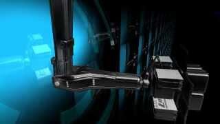 Lammers Robotic Intro