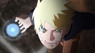 Courtesy Call – Naruto VS Sasuke Final Battle – Naruto Shippuden「AMV」ᴴᴰ