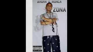 3.- Constelacion Hip Hop - Zona (Ft Toxico dz) (Ahora O Nunca)