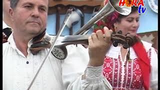 ALEXANDRU POP -  Io-s fecior din Hidișelu