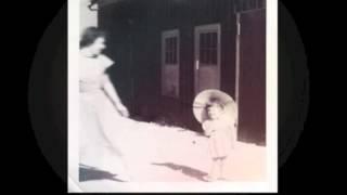 The Lumineers - Flapper Girl - HQ w/ Lyrics