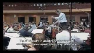 Hans Zimmer -  Making Of KING ARTHUR Soundtrack