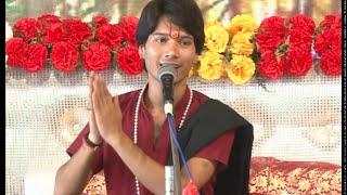 पूज्या हरि ओम शरण जी द्वारा गढ़वाली शिव भजन