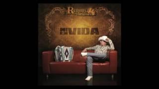 "Remmy Valenzuela ""Que Me Lleve El Diablo"" (Audio Oficial)"