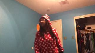 Know your states dance cover