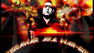 TUGGAWAR - WAR GOD FOREVER - TOMMY LEE/UNCLE DEMON/KARTEL/DADDY DEVIL/GAZA/SPARTA  DISS ! 2012