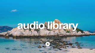 Beat Your Competition - Vibe Tracks | No Copyright Music YouTube - Free Audio Library
