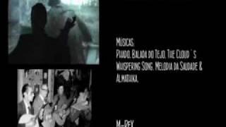 M-PeX | «FUSÕES» (Créditos|Credits)