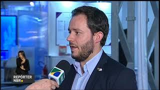 Brasil e Costa Rica fecham parceria na área do manejo de bacias hidrográficas