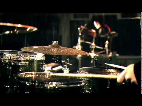 FUNKY SALSA DRUMLESS TRACK Chords - Chordify