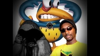 ♫ **Fresh Til Death Intro** Rooster Dub (What's That Noise?) - DJ ViperVexX ♫