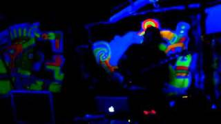Psytrance 2010 iMAGINARY FRIENDS FEAT ARCANO