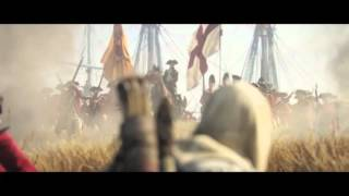 Assassin's Creed 3 - Time of Dying
