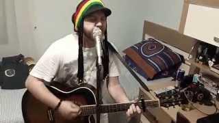 Yusuf Öziel - Derine (Murat Dalkılıç) Reggae Version /  Cover