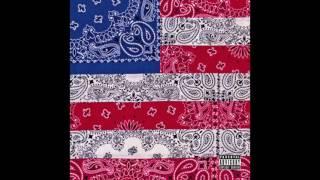"""Joey Bada$$ - """"Mask Off"""" NEW Freestyle"""