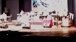 Aji Rooth Kar Ab Kahan Jaiyega | Saxophone Interlude by Manjit Singh