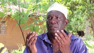 LIVE Bongo Movies: YOTE NJAA   Part II