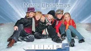 Jump5 ~Joy To The World~