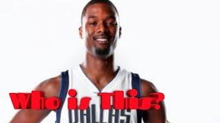 NBA Guess Who Quiz!!