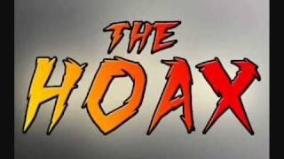 The Hoax - Original Rec.