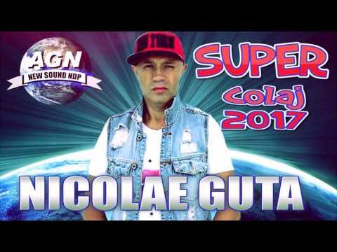 NICOLAE GUTA - CA UN COPIL MIC AM PLANS