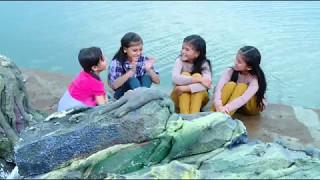 Duyung Cilik: Lola Akan Dijebak Ibu Tiri Anisa | Tayang 14/05/17