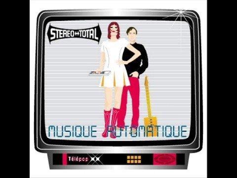 stereo-total-vilaines-filles-mauvais-garcons-ypsilon-vsarchive