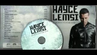 Hayce Lemsi - Hayce Lem16