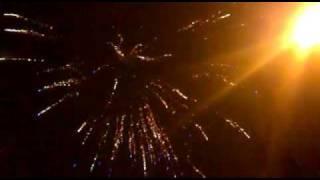 fiesta patronal nuestra señora de la candelaria 2012