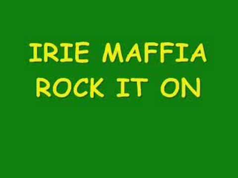 irie-maffia-rock-it-on-berkes-beatrix