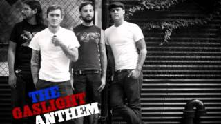 The Gaslight Anthem - Refugee