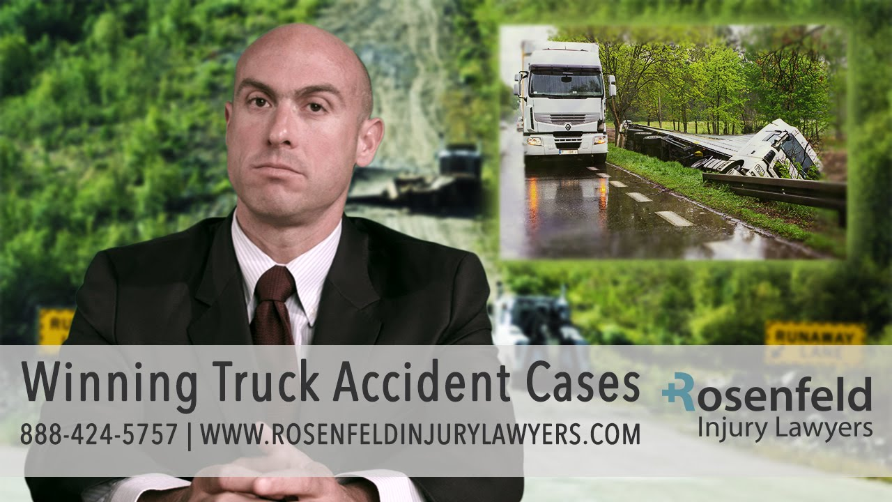 Motorcycle Accident Law Firms Hampton Bays NY