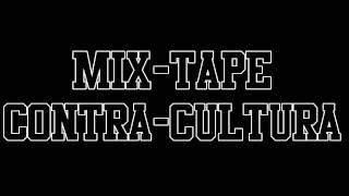 Tamin - O Sol a Bater (Prod Coca & Trixx) - #6 - Mix-Tape Contra-Cultura - Full HD