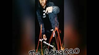 El Veneno La Rabia - Ta Atracao [ Oficial Audio ] prod; El Brilla