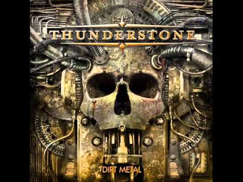 thunderstone-i-almightydirt-metal-album-myangelofdarkness1