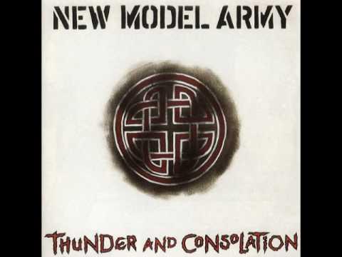 new-model-army-i-love-the-world-thedaythemusicdiddie