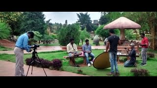 Tamil short film making official video hd _ Making Video _ Nikon D810 Hands- Film Making Basics