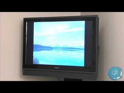 Insignia 37 lcd tv Manual